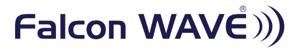 logo-falcon-wave@2x